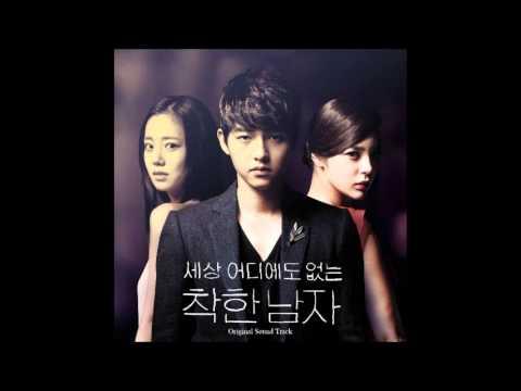 Download XIA - 사랑은 눈꽃처럼 Mp4 baru