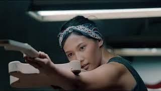 Download Lagu Raisa Usai Di Sini Official Lyric Video   YouTube Gratis STAFABAND