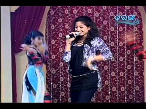 Mera jhumka uthake laya dance by GSPA
