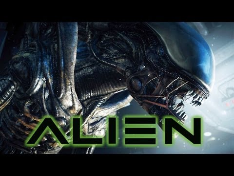 RMN: Alien Cast Reunion, Live Action Frozen, 50 Shades Of Grey Trailer (ep.84)
