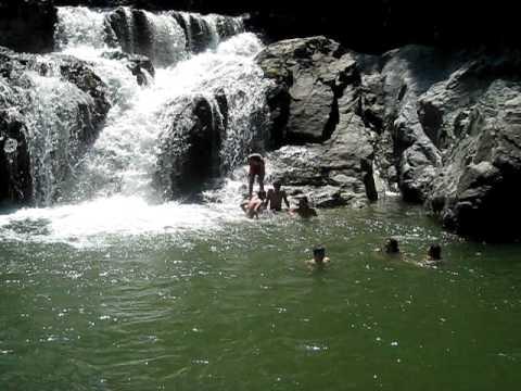 gostovic ljeto 2010