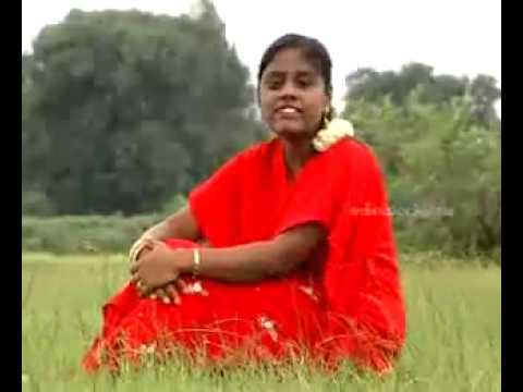 Tamil Christian Songs - 7.mp4 video