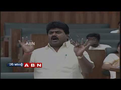 AP Assembly Budget Session Begins