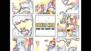 Watch Guerilla Maab All My Dogs video