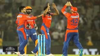 VIVO IPL 2016, MATCH 5, MUMBAI INDIANS VS KOLKATA KNIGHT RIDERS SHORT HIGHLIGHTS