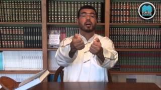 Comment donner Zakat Al Fitr ?