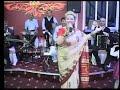 Попури индийских песен со старых кинофильмов mp3