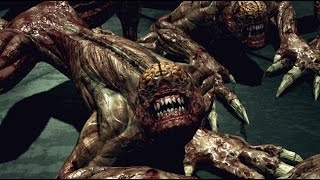 download lagu Top 10 Resident Evil Creatures gratis