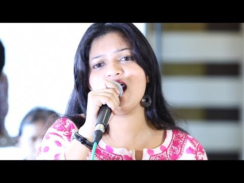 Hindi music video songs 2013 hits indian latest nonstop playlist bollywood movies best ever pop mp3