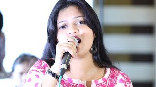 Hindi music video clip songs 2013 hits playlist latest native indian bollywood without layovers movies greatest ever take mp3