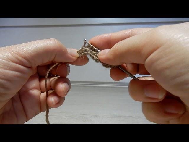 Вязание Узор крючком красивый Ажурный узор для вязания шарфов крючком