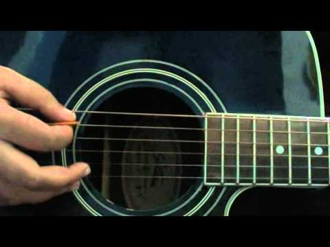 strumming A thousand years  Christina Perri  request