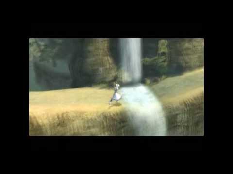 軒轅劍外傳:雲之遙 宣傳影片 PC 巴哈姆特GNN