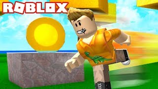 FASTER THAN THE SPEED OF LIGHT | Roblox Speed Simulator