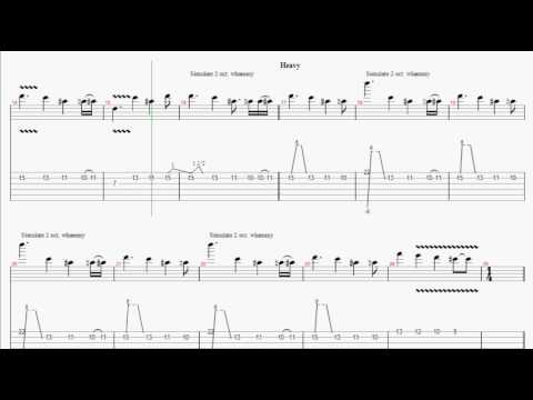 Buckethead - Nottingham Lace Live in Boston - Guitar Tab