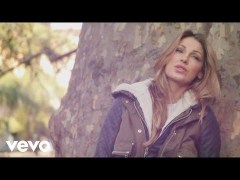 Anna Tatangelo - Senza Dire Che