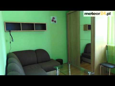 Apartament Barbara - Mikołajki Meteor24.pl