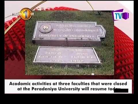three faculties of p|eng