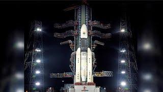अगर चंद्रयान 2 लांच होता तो फट जाता, होता1हजार करोड़ का loss|why ISRO aborted India's mission to Moon