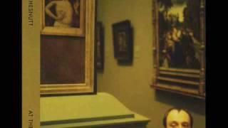 Watch Vic Chesnutt Coward video