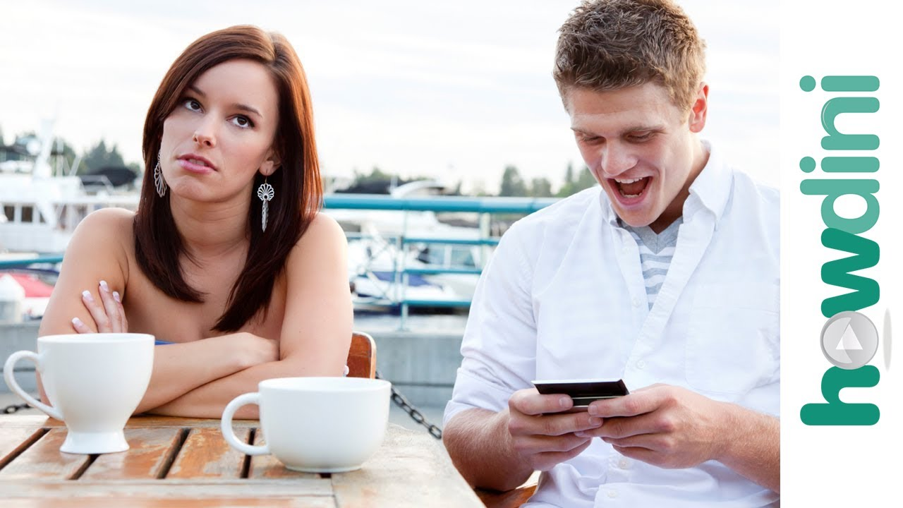 Bad First Dates First Date Tips How to Avoid