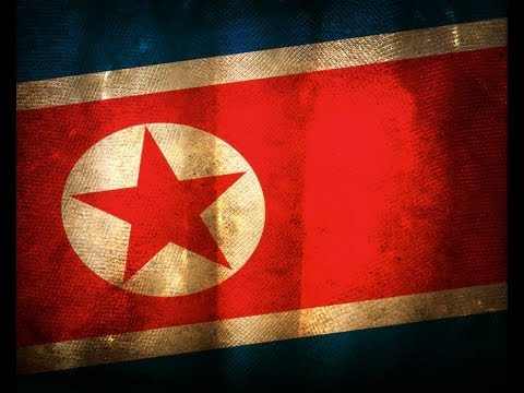 10 Things You  Didn't Need To Know About North Korea