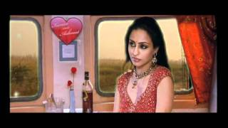 Love Express-Meet The Bride promo