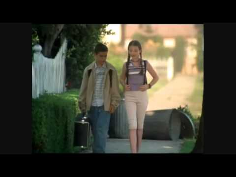 Michelle Trachtenberg: Forever Together