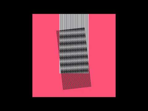 Hot Chip - Easy to Get