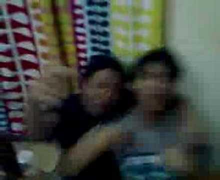 pinoy scandal sa dubai-2