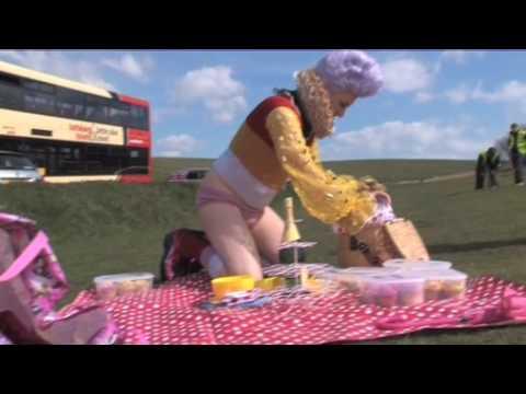 Fantasy Theme Sex Videos For Women 19