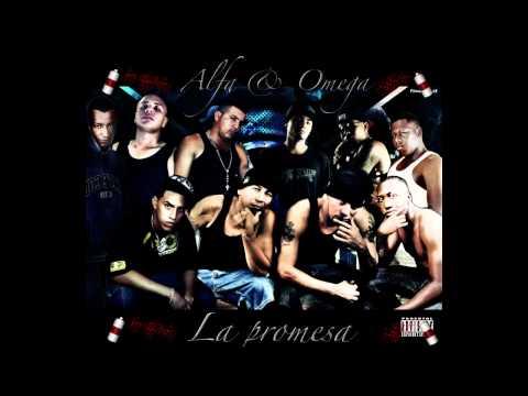 Maltrato Infantil-.Rap Hip Hop Ecuatoriano