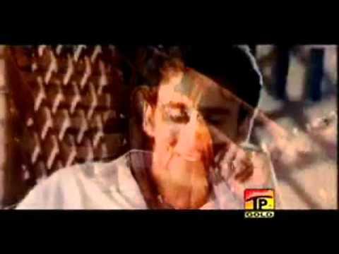 Pardesi Dhola Full Video Malik Tanveer Jarh video