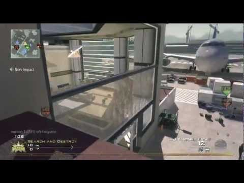 Krism Forwdz™| Clip # 3 AMAZING!!! MUST SEE!!!