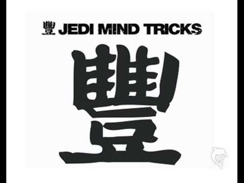 Jedi Mind Tricks - Blood Reign