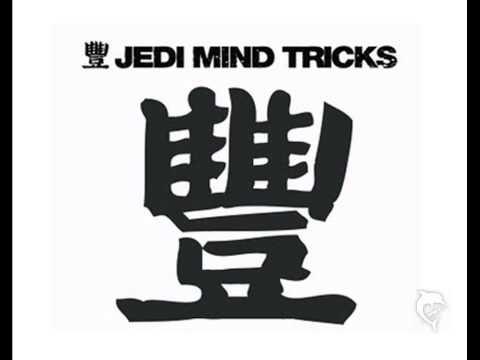 Jedi Mind Tricks - I Against I