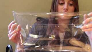 Rosie Fortescue Handbag