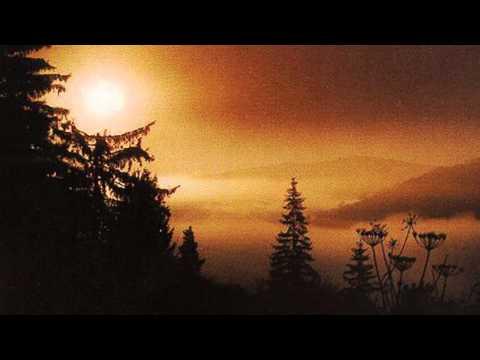 Ismerős Arcok - Erdély 2002