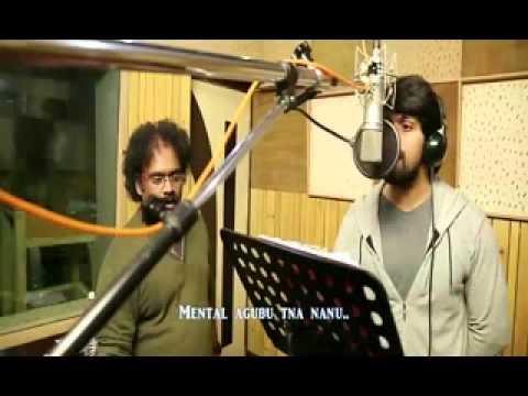 Anna Tamma Exclusive Hd Kannada Song | Mr And Mrs Ramachari | Radhika Pandit | Yash | video