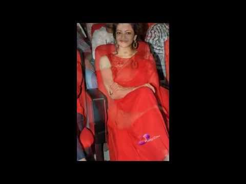 Kajal Latest Hot Pics video