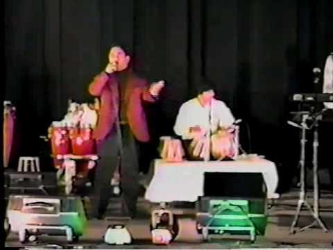 Jr. Kishore(Baldev) - Hume aur jine ki chahat na hoti