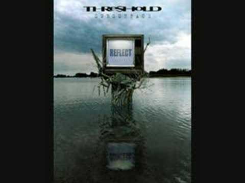 Threshold - Opium