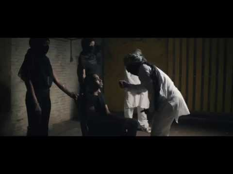 Bizzy Crook - Oath (Music Video)