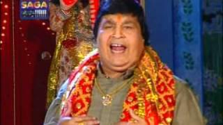 Maye Meri- Rang Barse- Punjabi Bhajan