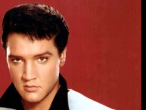 Elvis Presley - We Call On Him
