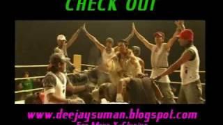 Khokababu - Khoka Babu  (Club Heater Mix 2011) Deejay Suman & Deejay Soobs