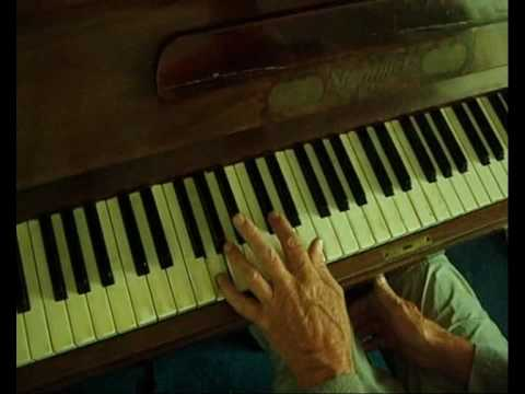 How to Play Latin Rhythm  Piano Tutiorial 1 Music Videos