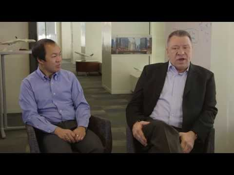 Ancillary services in Amadeus: Premier Travel Management and United Airlines share their views