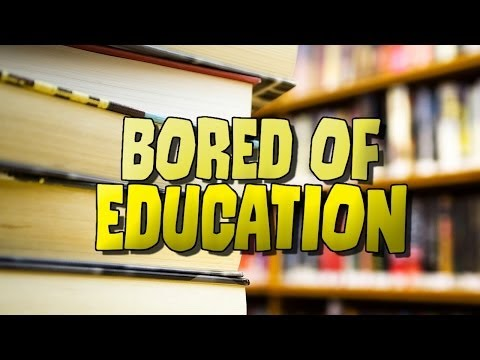 Educating Children Isn't Board Of Education's Job Say Education Board Candidates