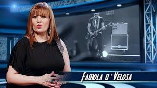 """Video Especial """"Lo mejor del 2014"""""""